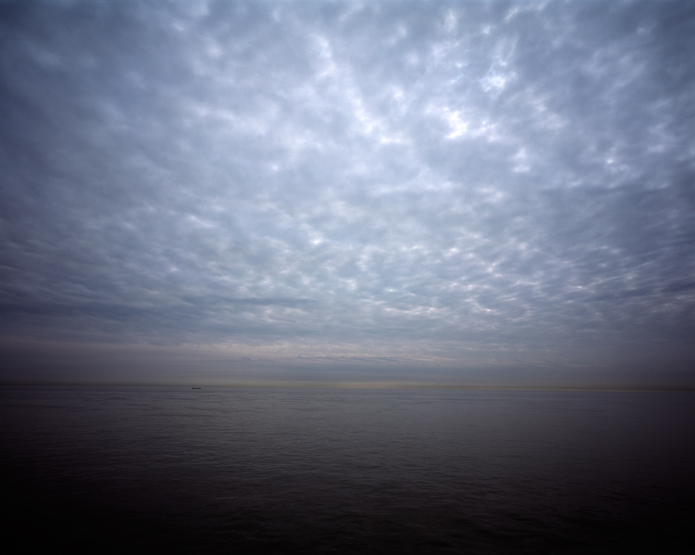 Jon Wyatt Photography - Suffolk seascape